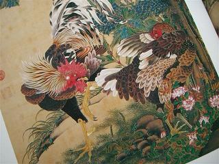 プライスコレクション「若冲と江戸絵画」展_a0057402_14442073.jpg