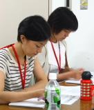 栄養士のための文章スキルアップセミナーを開催して。_d0046025_21484433.jpg