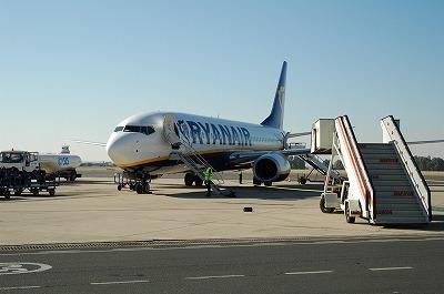 スペイン アンダルシア地方への旅_e0076932_22121575.jpg