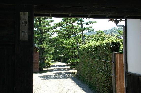 養 翠 園 (ようすいえん)  1_b0093754_3265491.jpg