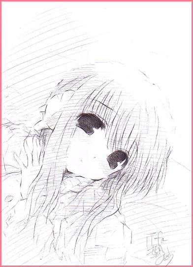 f0046179_2142747.jpg