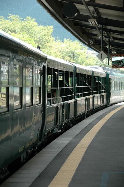 九州旅行~その2~_b0077681_1913515.jpg