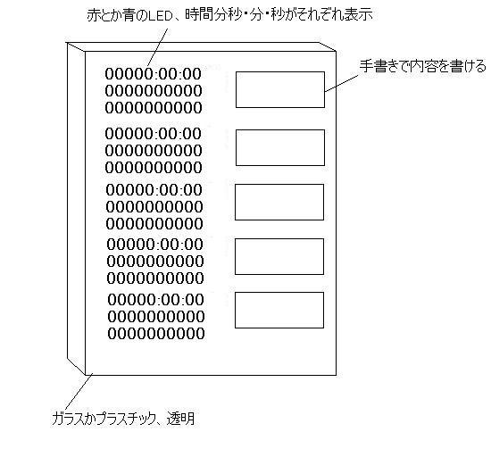 b0007483_025167.jpg