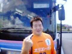 b0080383_1510146.jpg