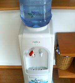 水分補給_f0085810_11401559.jpg