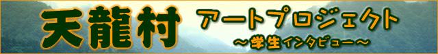 b0089434_071426.jpg