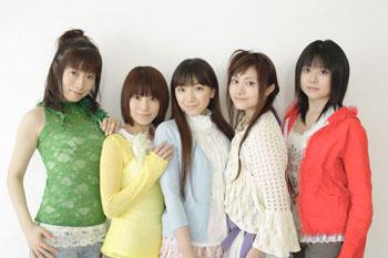 『Aice5』Webラジオスタート!!!_e0025035_17533422.jpg
