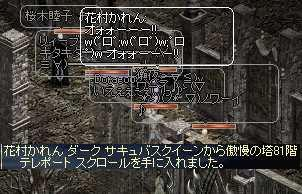 b0032347_1001672.jpg