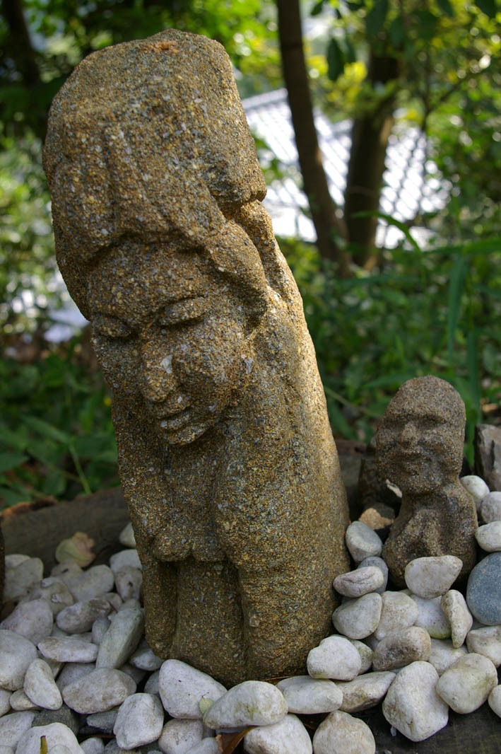 北鎌倉ききがきの著者の母は竹久夢二の絵のモデルだった_c0014967_16112653.jpg
