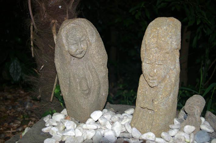 北鎌倉ききがきの著者の母は竹久夢二の絵のモデルだった_c0014967_16175634.jpg