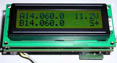 f0043768_20104324.jpg