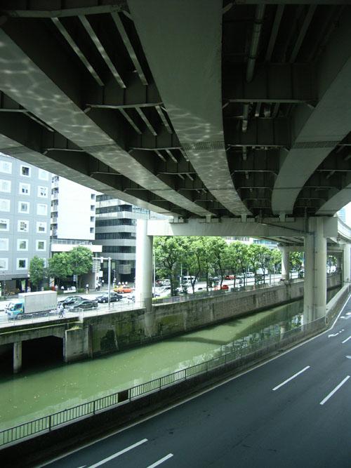 飯田橋_f0088873_14353492.jpg
