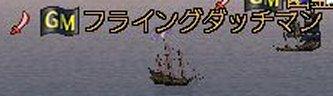 f0013302_2232436.jpg