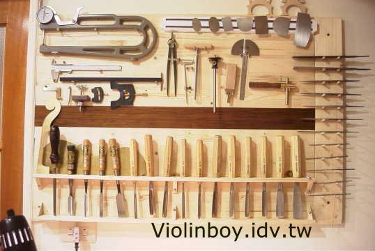 バイオリン製作_d0077719_1118076.jpg