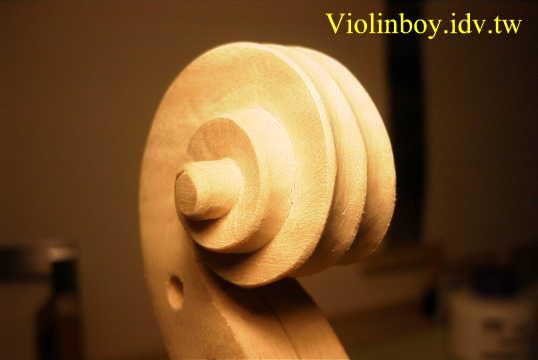 バイオリン製作_d0077719_113356.jpg