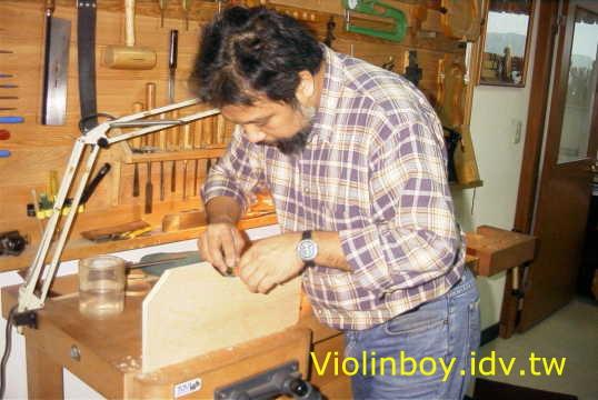 バイオリン製作_d0077719_20413210.jpg