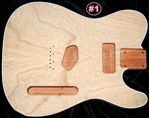 Guitar Materials_e0053731_18222463.jpg