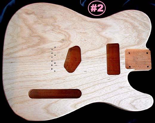 Guitar Materials_e0053731_18225281.jpg