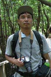「昆虫ブログ むし探検広場」のaakawabeさん登場!_c0039735_14551795.jpg