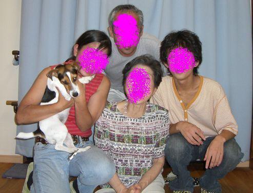 f0053952_201232100.jpg