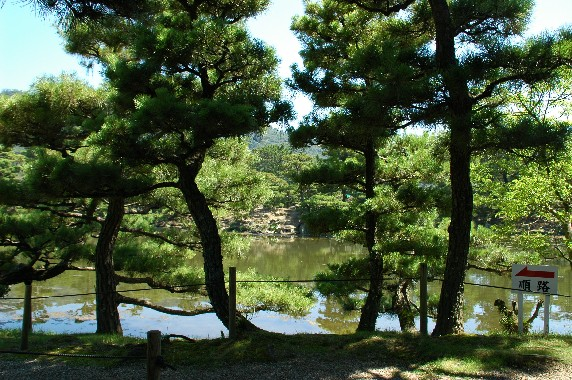 養 翠 園 (ようすいえん)  3_b0093754_144945.jpg
