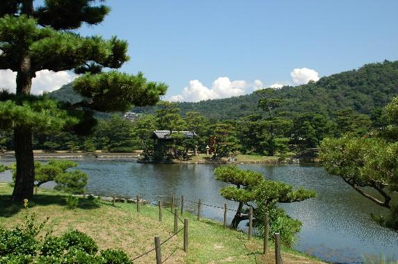 養 翠 園 (ようすいえん)  3_b0093754_15032.jpg
