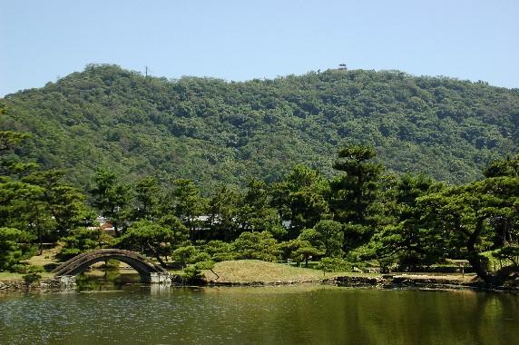 養 翠 園 (ようすいえん)  3_b0093754_152323.jpg