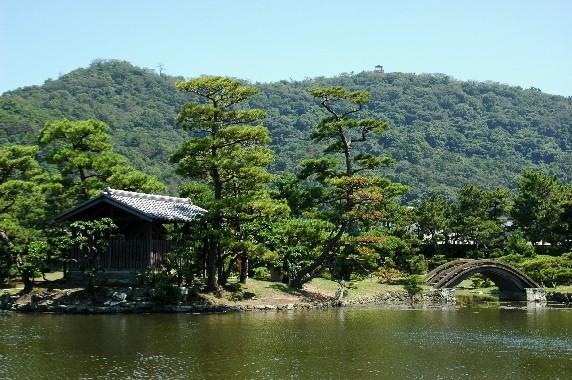 養 翠 園 (ようすいえん)  3_b0093754_153284.jpg