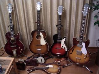 所有ギター (アコースティック系)_f0002755_14283321.jpg