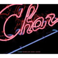 Char/CHAR SINGLES 1976-2005_b0080062_18471279.jpg