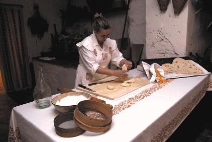 ボローニァのお料理体験コース_a0077294_19254686.jpg