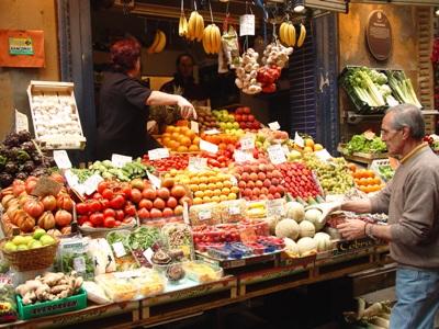 ボローニァのお料理体験コース_a0077294_19274087.jpg