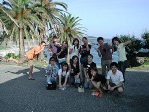8月19日(土)20日(日)串本ツアー♪_f0079996_12483828.jpg