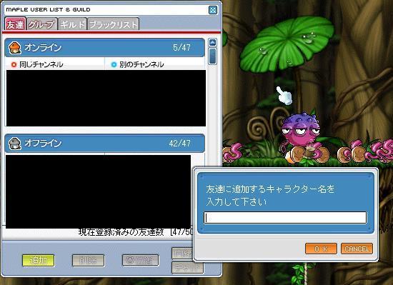 b0096204_22172558.jpg
