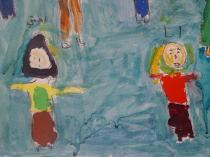 パレスチナのハート展_f0006713_034216.jpg