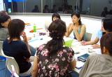 月1回の企画会議・編集会議を終えて。_d0046025_0494458.jpg