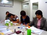 月1回の企画会議・編集会議を終えて。_d0046025_0541875.jpg