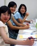 月1回の企画会議・編集会議を終えて。_d0046025_0553753.jpg