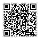 d0005632_17221071.jpg