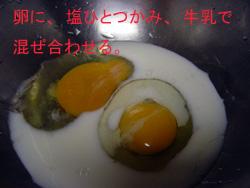 d0009843_16332688.jpg