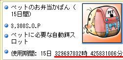b0067050_1035958.jpg