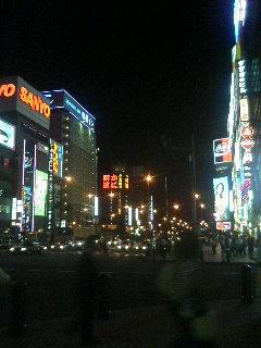 X-man:旭川→札幌_b0045754_9144440.jpg