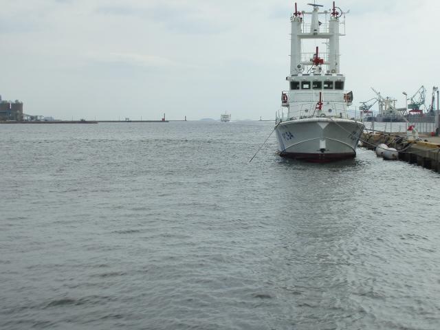 瀬戸内海へ <旅の記録1>_a0066869_13797.jpg