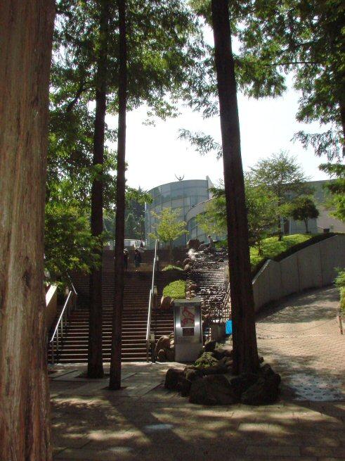 エキサイティング東京…Part2_f0008085_12484444.jpg