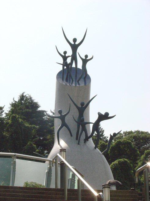 エキサイティング東京…Part2_f0008085_1352097.jpg
