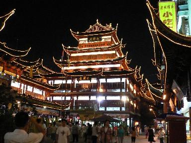 上海旅行_c0035843_22515622.jpg
