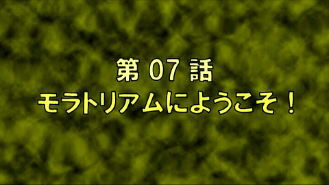 b0003649_051217.jpg