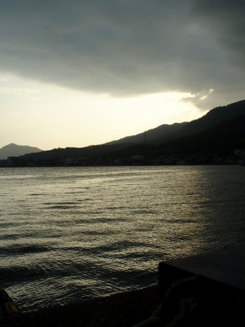 小豆島 <旅の記録2>_a0066869_093179.jpg