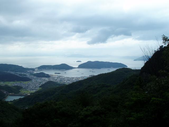 小豆島 <旅の記録2>_a0066869_09847.jpg