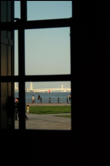 海を見ていた午後_f0100215_0351482.jpg